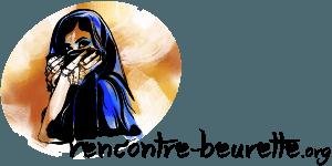 Rencontre-Beurette.org