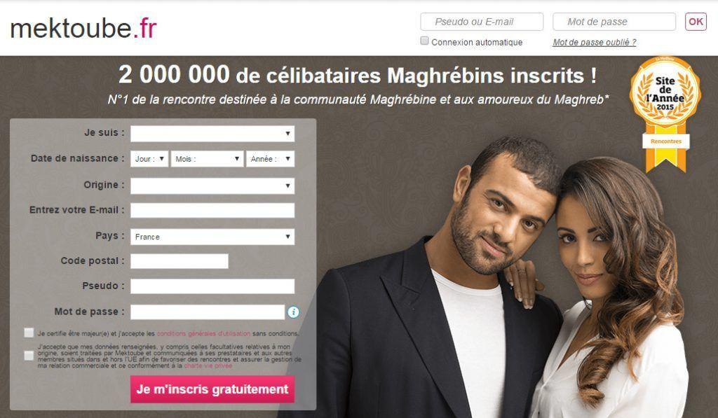 site de rencontre belge gay à Saint Martin